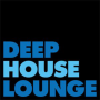 icon DEEP HOUSE LOUNGE