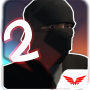 icon اسطورة الهجولة 2