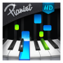 icon Pianist HD: Piano+