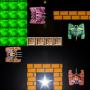 icon Super Tank Battle - City Army