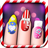 icon GG-Makeup 1.0.1