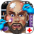 icon Wrestling Injury Doctor 1.0.4