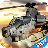 icon Gunship Helicopter Air Battle 1.1