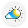 icon Weather Live Free