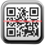 icon QR BARCODE SCANNER for LG U