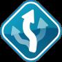 icon Navigator