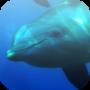 icon Sea Fun Games – free