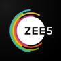 icon ZEE5
