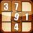 icon Sudoku Master 1.1.2