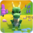 icon Talking Dragon 2.19