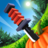 icon Flippy Knife 1.9.2