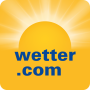 icon wetter.com