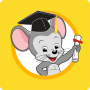 icon ABCmouse.com