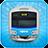 icon MetroidHD 5.9.9