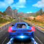 icon Highway Racer
