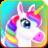 icon Unicorn Star 1.4.7