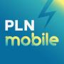 icon com.icon.pln123
