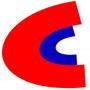icon CouponzClub