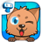 icon My Virtual Pet 1.13.3