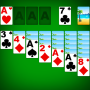 icon Solitaire Mania