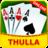 icon Bhabi Thulla Hearts Online 3.0.2