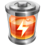 icon Battery HD