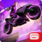 icon Gangstar 4 5.1.0d