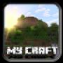 icon My Craft Survival