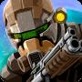 icon Zombero: Archero Killer