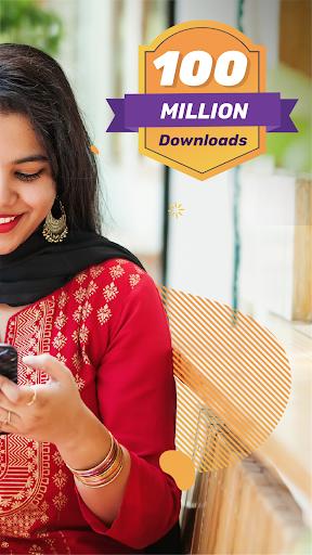 sharechat download app 2018