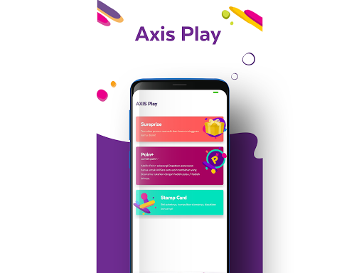 Axis Net For Samsung Galaxy Grand Duos Free Download Apk File For Galaxy Grand Duos