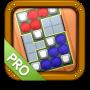 icon Blocky: Puzzle World