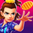 icon Cooking Diary 1.30.1