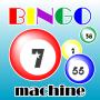 icon Bingo machine for elephone U