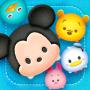 icon LINE: Disney Tsum Tsum