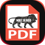 icon Best PDF Reader 2021