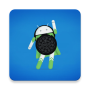 icon Version for Play Store for nuu A3