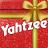 icon YAHTZEE 8.0.2