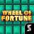 icon Wheel 3.55.1