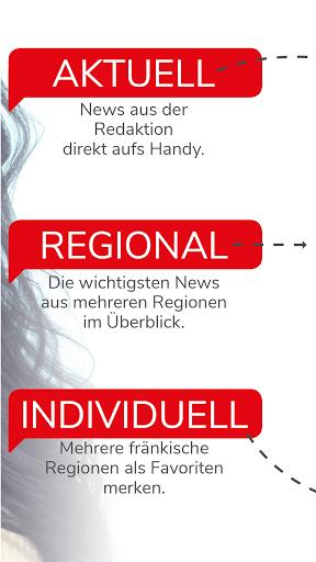 inFrankenNews