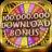 icon Get Rich Slots 1.133