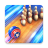 icon Bowling Crew 1.19