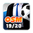 icon com.gamebasics.osm 3.4.41.1
