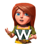 icon Wiki Guide for CoC