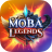 icon Moba Legends 1.0.90