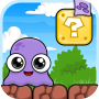icon com.frojo.moy.platformer.android
