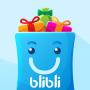 icon Blibli