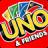 icon UNOFriends 3.3.3e