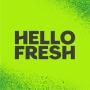 icon HelloFresh