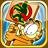 icon Garfield Zombie Defense 1.0.8